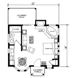 Small House Plans under 1100 square feet | Page 1 on 700 sq ft cottage plans, 1000 sq ft cottage plans, 200 sq ft cottage plans, 600 sq ft cottage plans, 500 sq ft cottage plans, 300 sq ft cottage plans, 900 sq ft cottage plans, 800 sq ft cottage plans, 1400 sq ft cottage plans, 950 sq ft cottage plans, 1500 sq ft cottage plans, 1800 sq ft cottage plans, 1600 sq ft cottage plans, 1200 sq ft cottage plans, 1300 sq ft cottage plans, 3500 sq ft cottage plans,