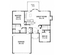 modern floor plans under 2000 sq ft floor plans under 1200 sq ft