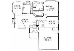 1231fm Ranch House Plans Sq Feet on la house plans, zip house plans, sl house plans, sa house plans, tk house plans, square foot house plans, uk house plans, mr house plans, arc house plans, sm house plans,