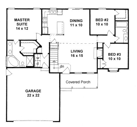 1112 further How Big Is 300 Square Feet as well 1602 likewise 1527 likewise 2300 Square Feet House Plans. on 2000 square foot house plans