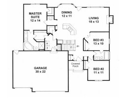 Precedents Radial Plans likewise Plans2 in addition Features Add Building New Home further 1200 together with 2. on 26 x 46 house plans
