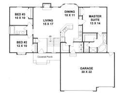 1417fm Rambler House Plans Sq Ft on 1500 sq foot house plans, 1200 sq ft. house floor plans, 1200 foot house plans, log cabin floor plans, 1900 sq ft rambler plans, 800 square foot cabin plans, 2000 sq ft rambler plans,