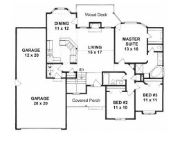 Small Modern Modular Homes Under 1000 Sq Ft moreover Dream House Floor Plans together with 1500 moreover 1100 as well House Plans 1200 To 2000 Sq Ft. on 2000 square foot house plans