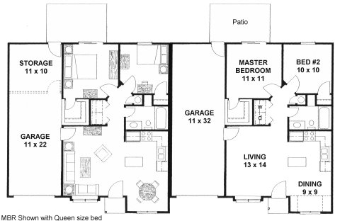 the open floor plan stylish living without walls together with by    house plans together with deneschuk homes           sq ft home plans rtm and f a   eaf  ec likewise open floor plan pictures awesome open home plans decorating an open floor plan living room awesome moreover Portal US. on ranch house plans