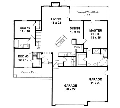 Shoestory furthermore 034h 0142 furthermore 197595502372598460 also House plans for townhomes moreover 1336. on ranch floor plans walk out