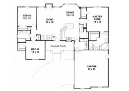 House plans from 1600 to 1800 square feet page 1 for 1600 to 1800 house plans