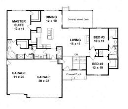 House Plans from 1600 to 1800 square feet | Page 2 on house plans under 500 sq ft, house plans under 2000 sq ft, house plans under 700 sq ft, house plans under 2400 sq ft, house plans under 400 sq ft, house plans under 1500 sq ft, house plans under 1000 sq ft, house plans under 2500 sq ft, house plans under 1200 sq ft, house plans under 1100 sq ft, house plans under 600 sq ft, house plans under 1900 sq ft, house plans under 900 sq ft, house plans under 2100 sq ft, house plans under 1300 sq ft, house plans under 800 sq ft, house plans under 300 sq ft,