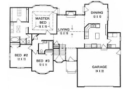 House Plans from 1600 to 1800 square feet | Page 2 on ranch house plans, modern 3 bedroom house plans, old house plans, 1200 sq ft. house floor plans, 1 1 2 story house plans, small one story house plans, 1700 sf house plans, small square house floor plans, 2 story country house plans, 1930s sears house plans, acadian style home open floor plans, traditional country farmhouse house plans, best single level house plans, 1500 sq ft basement plans, 2250 sq ft house plans, simple square house plans, country style house plans, new country house plans, one story open floor house plans, sears 4 square house plans,