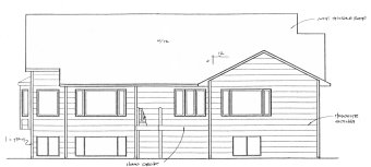 74379831317749574 additionally 202943526929852306 additionally Square Floor Plans likewise 1686 besides  on house plans under 2000 sq ft with wrap porch